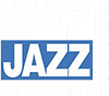 Birmingham, Solihull and Sandwell Jazz Festival